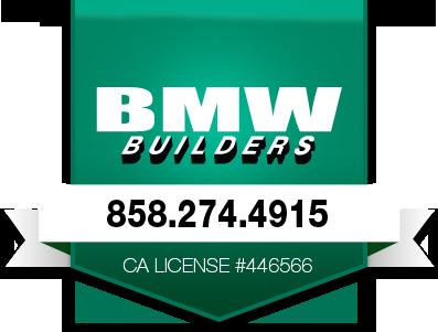 BMW Builders