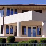 img-whole-house